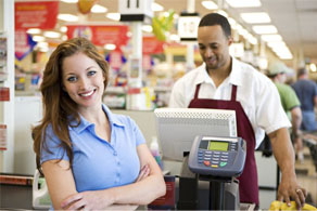 POS System Company Denver, CO