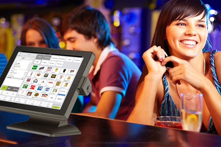 Restaurant POS Systems Colorado