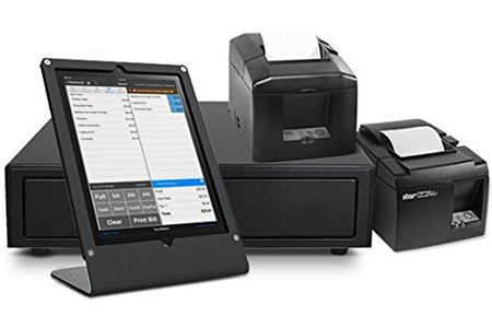 POS System Reviews Jackson County, CO